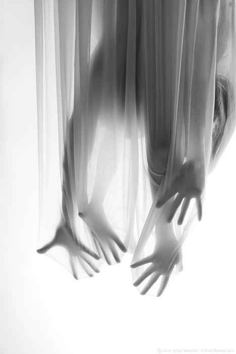 - hands