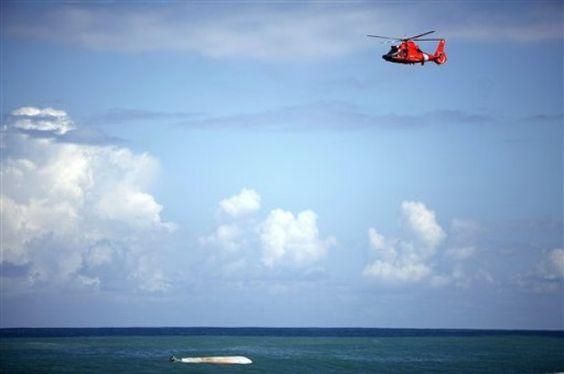 Puerto Rico Devuelven 18 Haitianos Y Dos Dominicanos