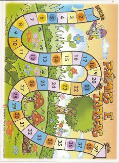 100 Atividades Jogos Pedagogicos Educativos Para Imprimir Jogos Educativos Jogos Pedagogicos Artesanatos Biblicos
