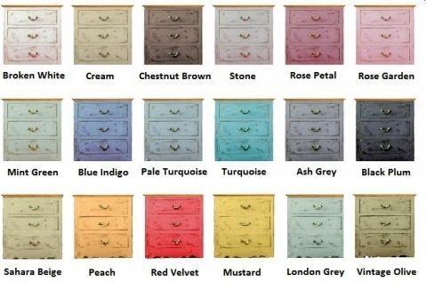 10 Supreme Wicker Chair Table Ideas Painting Wicker Furniture Painted Wicker Wicker Headboard