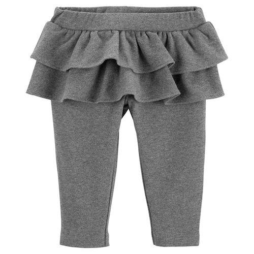 Baby Girl Carter S Tutu Leggings Celana Dan Anak