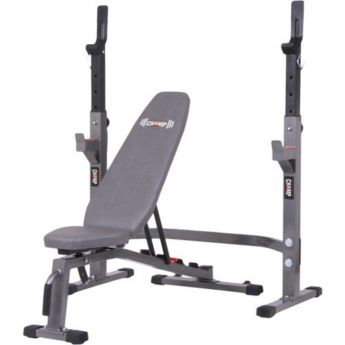 Pin By Coal Caster On Walmart Stuff Weight Benches Weight Bench Set Squat Rack