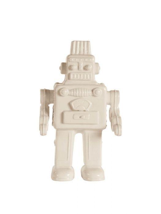 My Robot    line: Selab