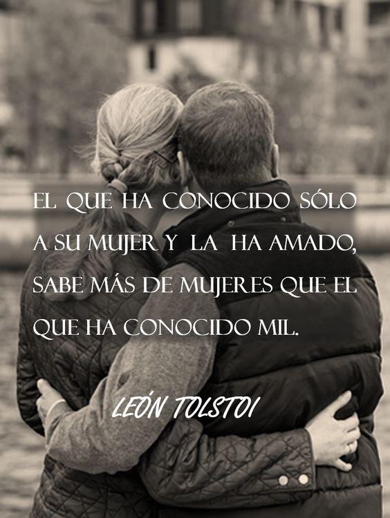 La Mente Dormida León Tolstoi