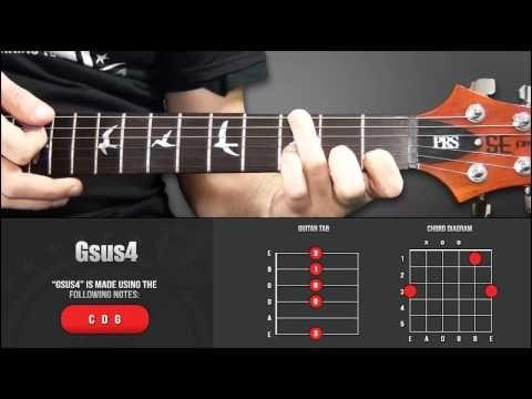 Ukulele ukulele chords dsus4 : Filzen : flashlight jessie j guitar chords. guitar tablature ...