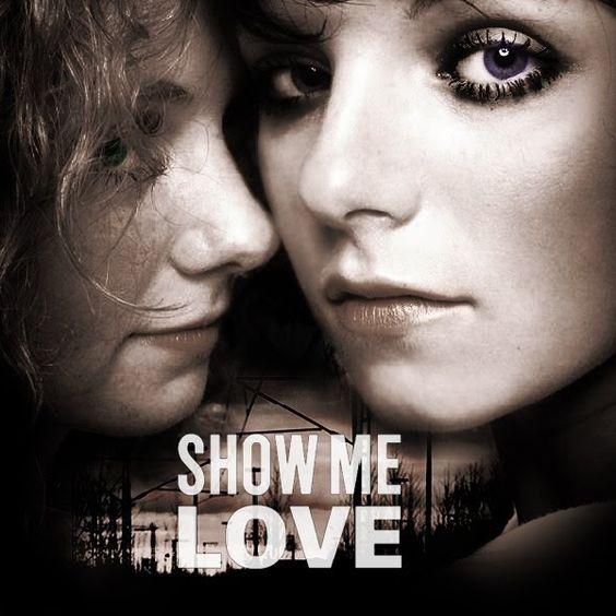 t.A.T.u. – Show Me Love (single cover art)