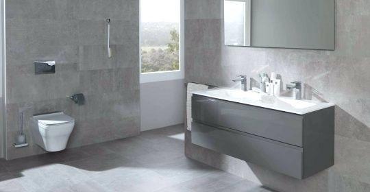 34++ Bathroom wall cabinets john lewis model