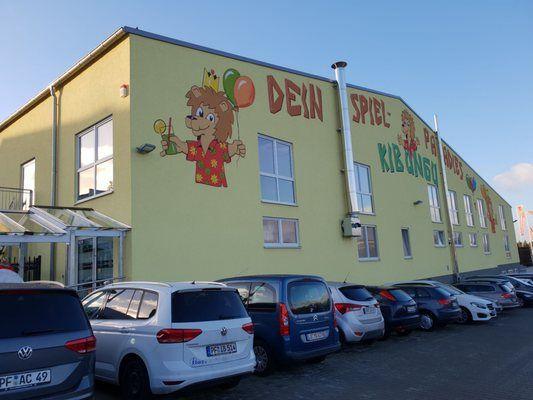 Kibungu 12 Fotos Indoor Spielplatz Dachsteinstr 9 Wurmberg Baden Wurttemberg Telefonnummer Yelp Indoor Spielplatz Wurttemberg Spielplatz