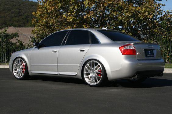Audi A4 B6 Mods Google Search Audi A4 Audi Motor Audi A4 Quattro
