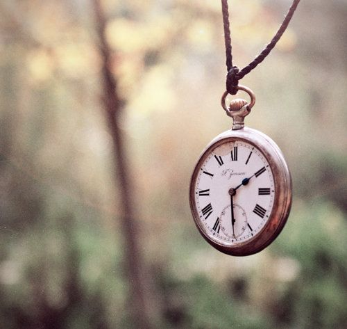 Time may be the only true thing that's working against you in life.  Make the most of every minute - Chris Mott - Find  Your Sprinkles - www.mottivation.com