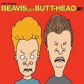 Mike Judge's Beavis and Butt-Head, Vol. 4 on iTunes