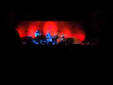Youtube 50songscornell Chris Cornell Chris Cornell Music Going To California