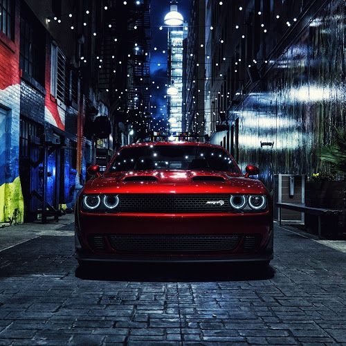 All Sports Cars Wallpapers In Hd In 2020 All Sports Cars Sports Car Wallpaper Sports Cars