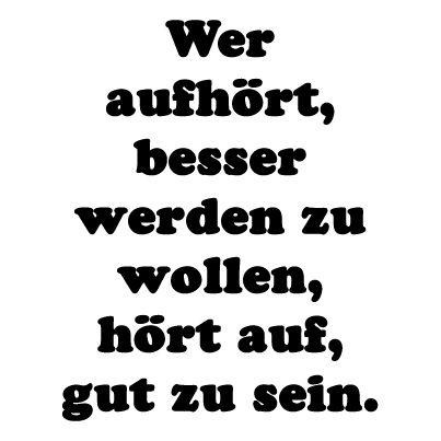 #zitate #motto