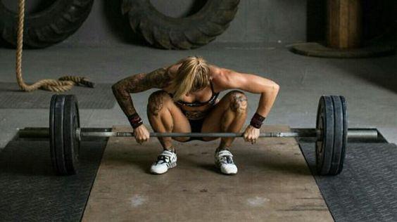 Strongblr
