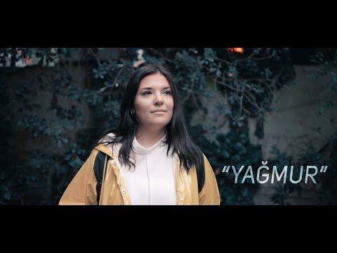 Turkce Pop Sarkilar 2019 Top 100 Yeni Hit Sarkilar 2019 Youtube Muzik Muzik Indirme Sarkilar