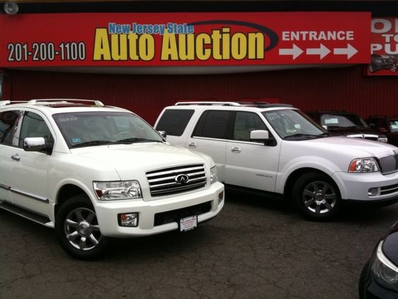 Auction Cars For Sale >> Auction Car On June 21st And 22nd The Second Annual Vancouver