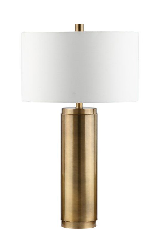 Table Lamp, Table Lamps For Living Room The Range