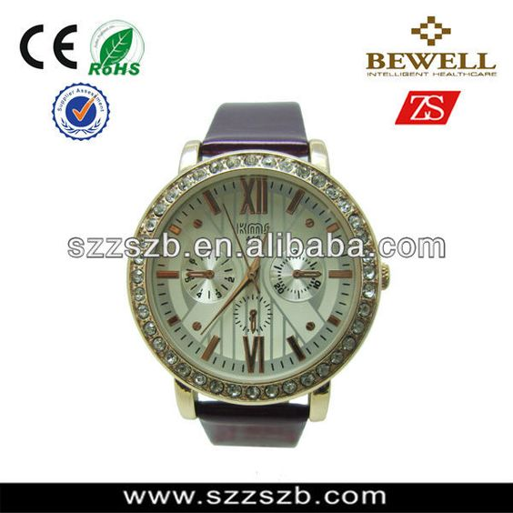 Good Marketing Wood Watch,Luxury Wooden Watches Men 's Cool ...
