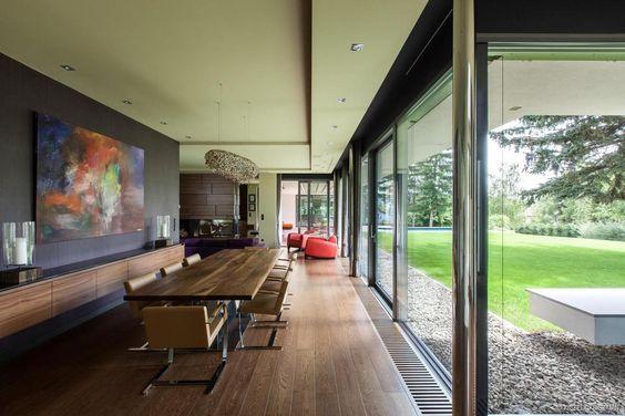 bauhaus interior architecture - Google Search | Bauhaus | Pinterest |  Bauhaus interior and Bauhaus