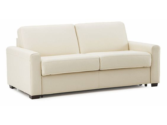 A Denver Furniture Store Will Have A Great Selection Of Chairs And Sofas