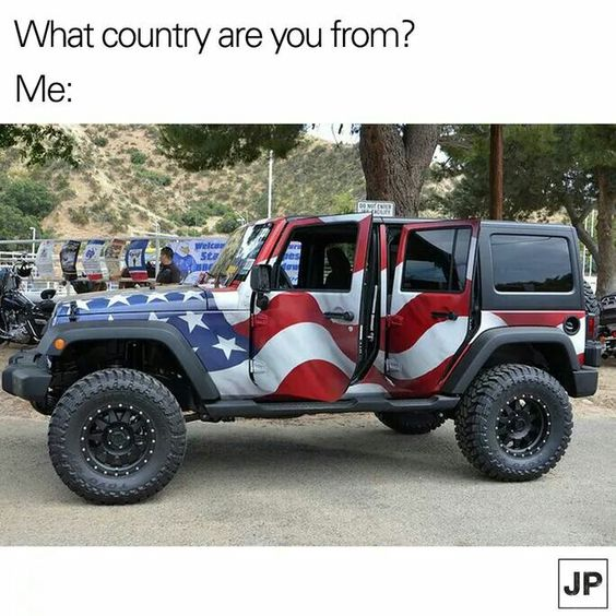 Pin By Fast Auto Truck Jeep Accessori On Jeep Lovers Of America