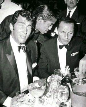 rat pack - Dean, Sammy and Frank at a Hollywood extravaganza.: Golden Globe Award, Hollywood Extravaganza, Golden Globes, Ideas Thumbnail, Kid Table, Classic Hollywood, Hollywood Swag, Joey Ratpack