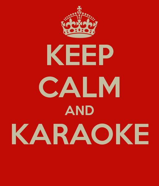 Funny Karaoke Memes : Pinterest the world s catalog of ideas
