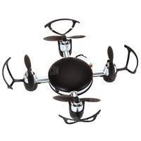 MJX X916H Remote Control Quadcopter