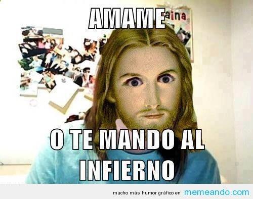 Memes Para Facebook En Espanol Memeando Com Page 14 Humor Funny Laugh
