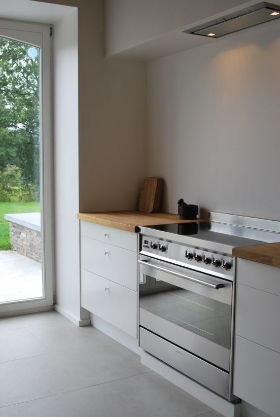 Holiday home Ardennen - IKEA FAMILY