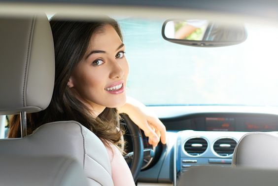 Online Driving Theory Test Tuition