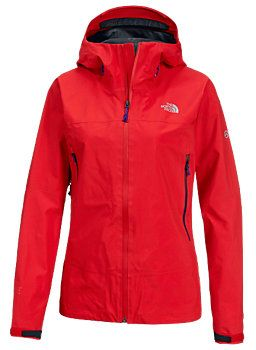 The North Face 379,00€ Sportscheck