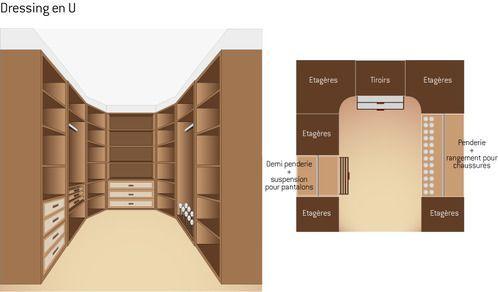 Pin Von Joeks Khoza Auf Bedroom Ideas In 2020 Ankleide Ankleide Zimmer Ankleidezimmer