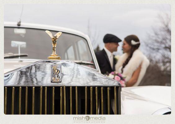 wedding photos at Wilder Mansion_0029