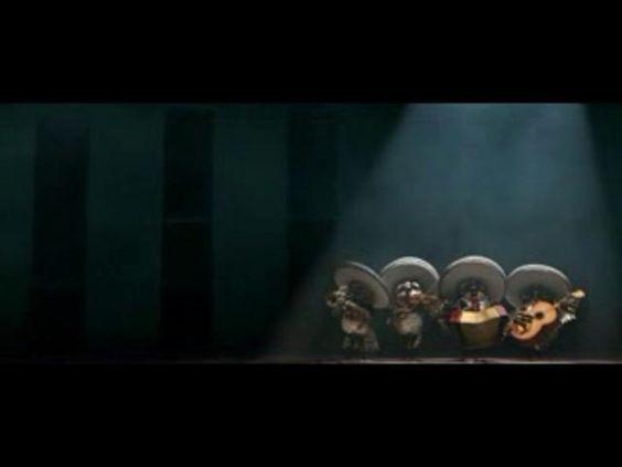 ideas about Rango Full Movie on Pinterest | Step Brothers Full Movie ...