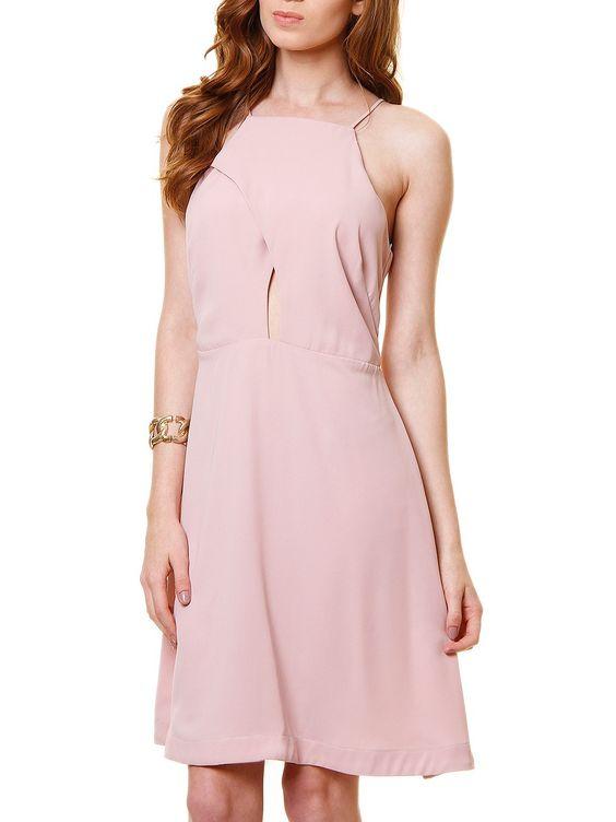 Compre Vestido Eva - Eva - 64097! Só no Lets você encontra Vestido Eva com ótimo preço e condições de pagamento. Confira!