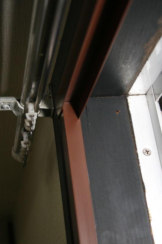 賃貸ok Diyで窓を断熱 ポリカーボネートを材料に1万円以下で二重窓を