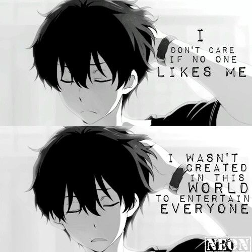 oreki houtarou quotes manga anime pinterest so