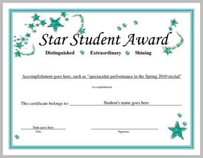 achievements certificate agi mapeadosencolombia co