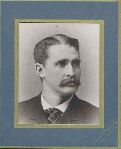 Randolph or Randall McCoy - View media - Ancestry.com