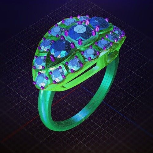 Pin by Nadira Dolar on matrix gemvision Pinterest Cad cam