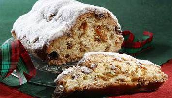 Esta receta de pan dulce navideño que hoy te traemos en Utilísima, es una propuesta sin gluten, apta para todos nuestros seguidores celíacos. Todos vamos a festejar la Navidad, pero es muy importan…