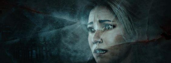#UntilDown #PlayStation4 #SurvivalHorror Para más información sobre Vvideojuegos, Suscríbete a nuestra página web: www.todosobrevideojuegos.com y síguenos en Twitter: https://twitter.com/TS_Videojuegos