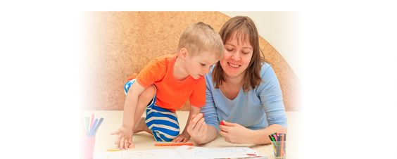 If you're looking for an educational psychologist in Newent call 01531 822 065