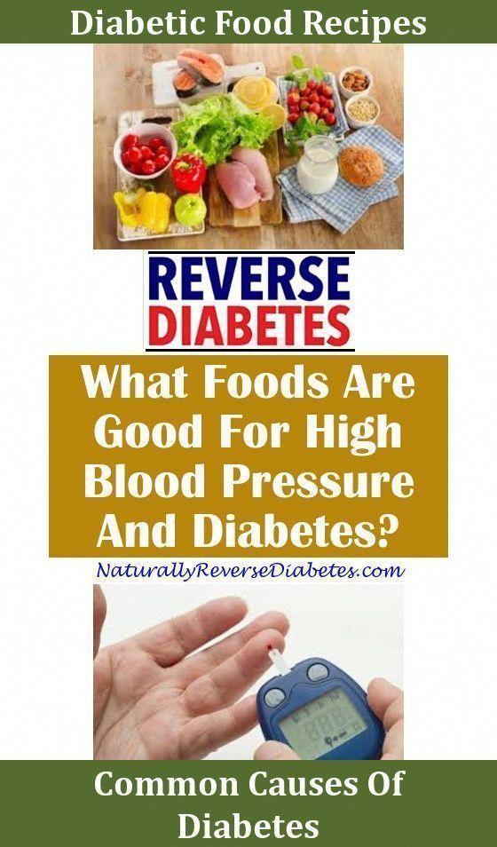 idee per la colazione dietetica per diabetici