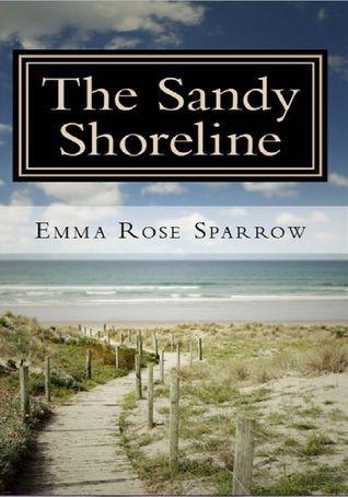 The Sandy Shoreline: Books for Dementia Patients