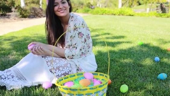 17 best images about happy easter on pinterest easter videos the 17 best images about happy easter on pinterest easter videos the shorts and for friends negle Choice Image
