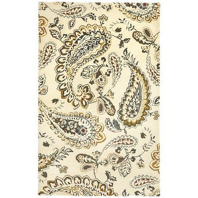 simons area rugs decor carpets accent en rug only online westwood nomad maison
