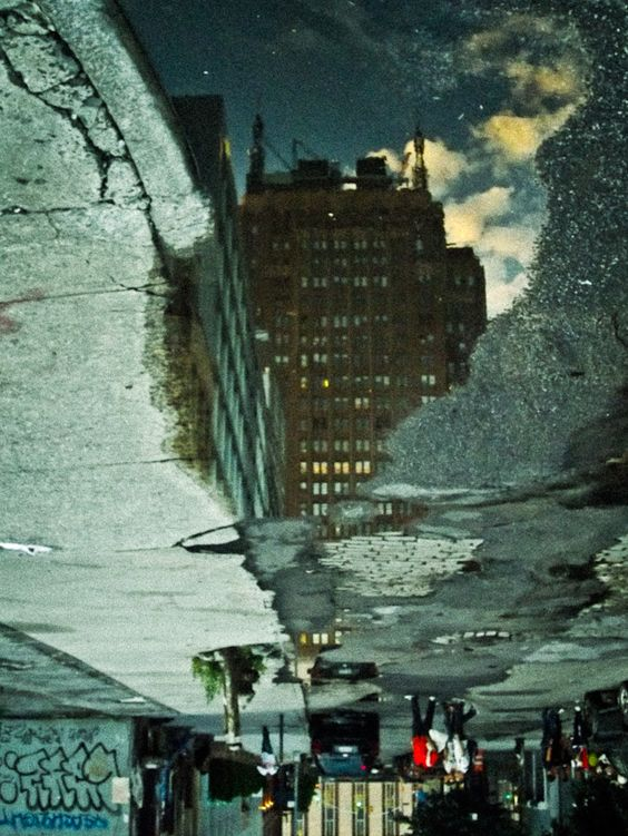 Reflect   Clemens Holleis   Photography